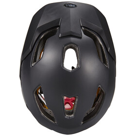 Bell Stoker MIPS casco per bici nero